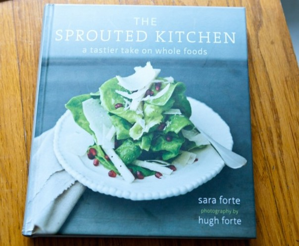 the-sprouted-kitchen