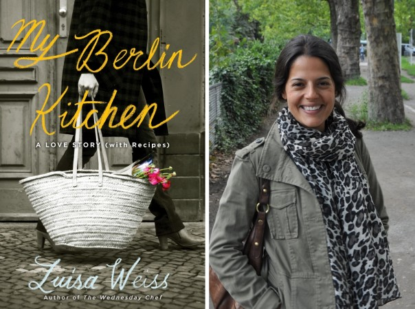My-Berlin-Kitchen-luisa-weiss