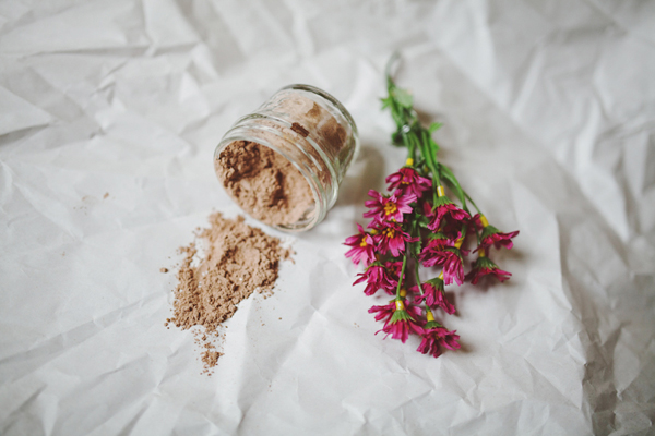 dry shampoo diy natural organic recipe-4