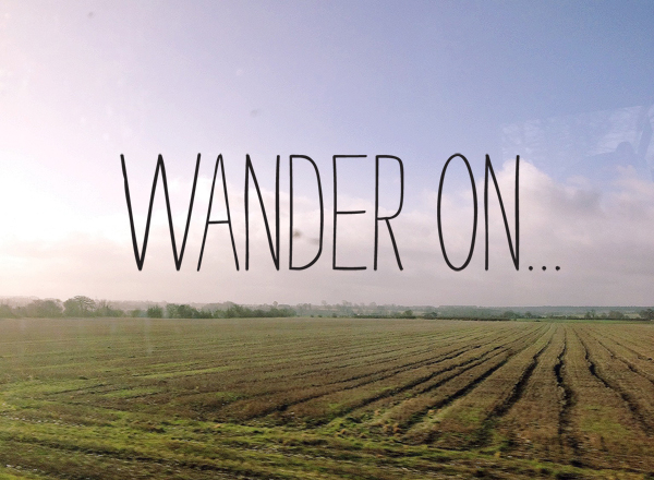 wander_bloglead