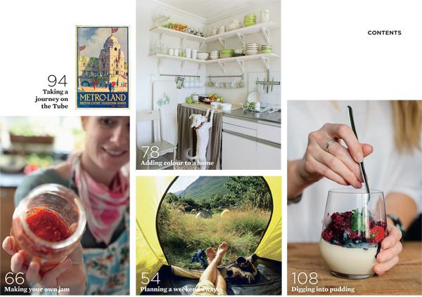 SIM10_contents_blog