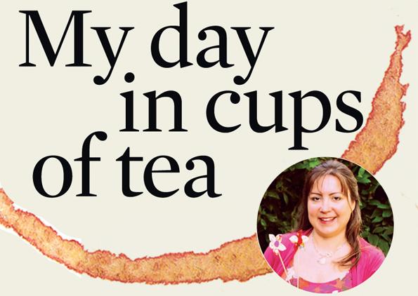 tea10_bloglead