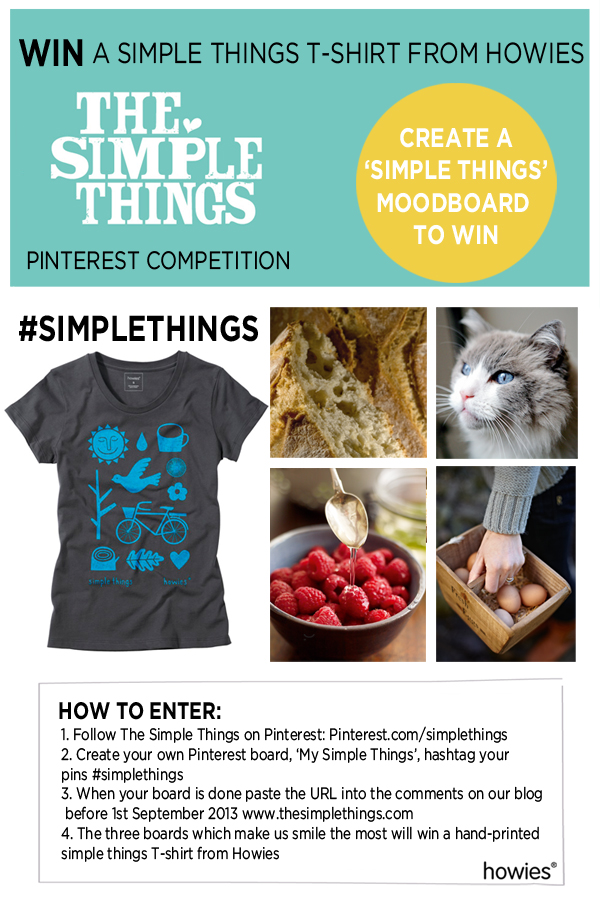 The-Simple-Things-Pinterest-Competition-with-Howies