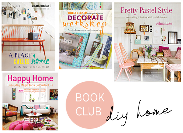 bookclub_homediy