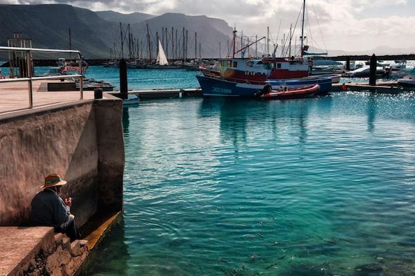 Graciosa-harbour wordless weds