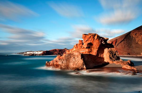El Golfo, Lanzarote OCT[1]