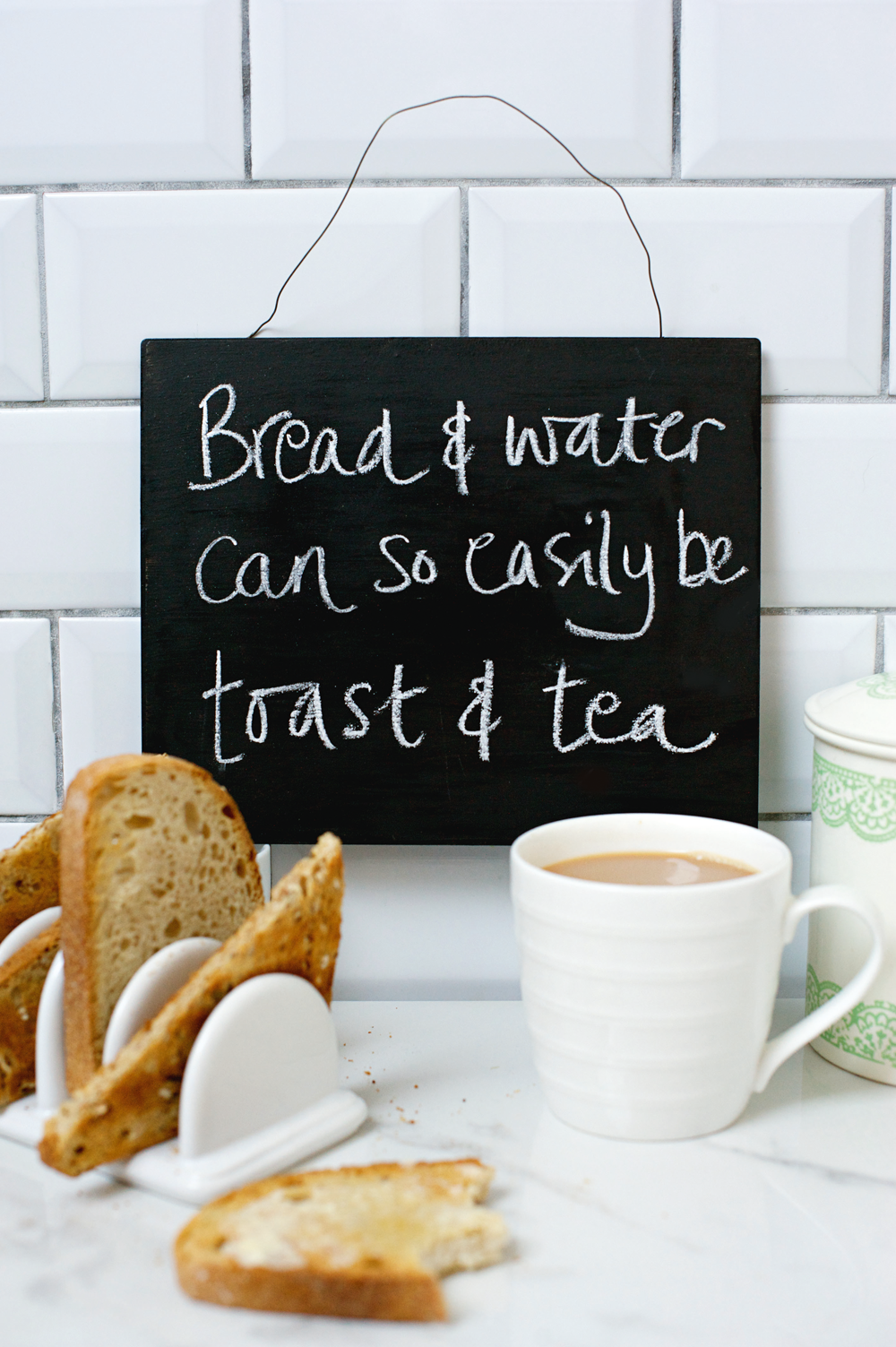 bread-and-water-can-so-easily-be-toast-and-tea.png