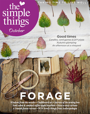 October-cover-The-Simple-Things.png