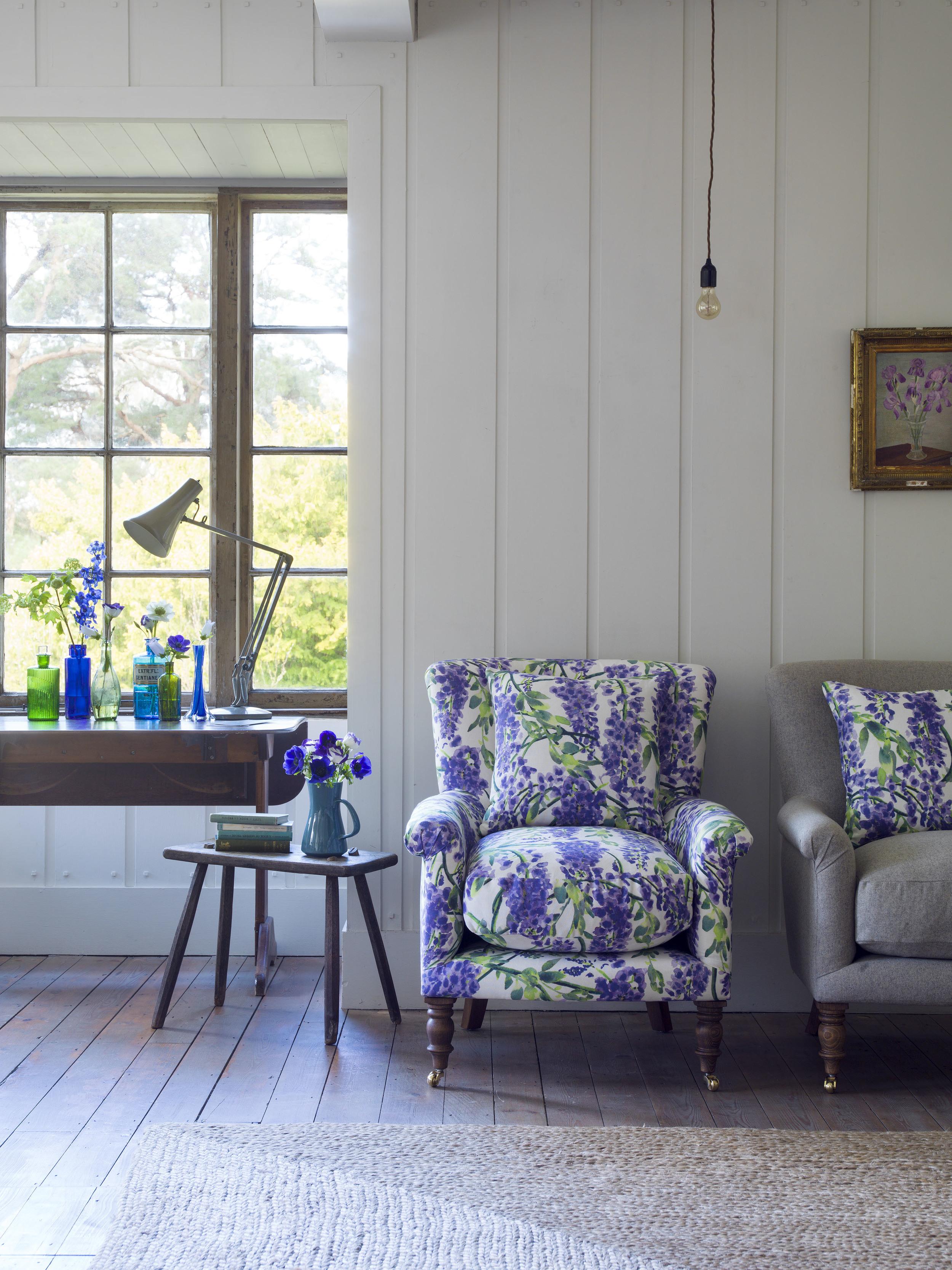 sofa.com Alderney Armchair in Design Lab Occipinti Wisteria White and Purple.jpg