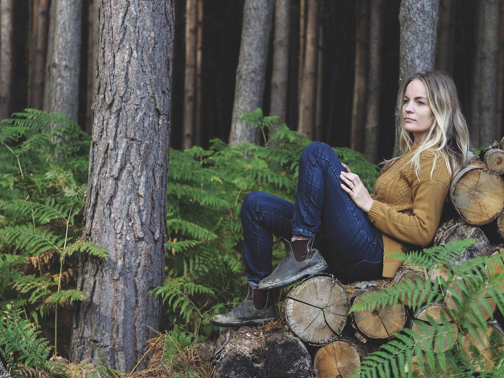 SIM69.MYPLOT_The Woodland Wife - The Simple Things - My Plot_Woodland-9.jpg