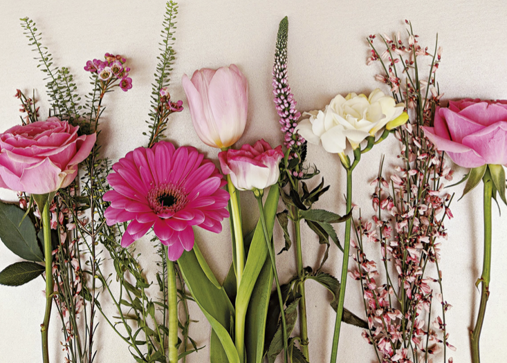 win a year of flowers worth £400.png