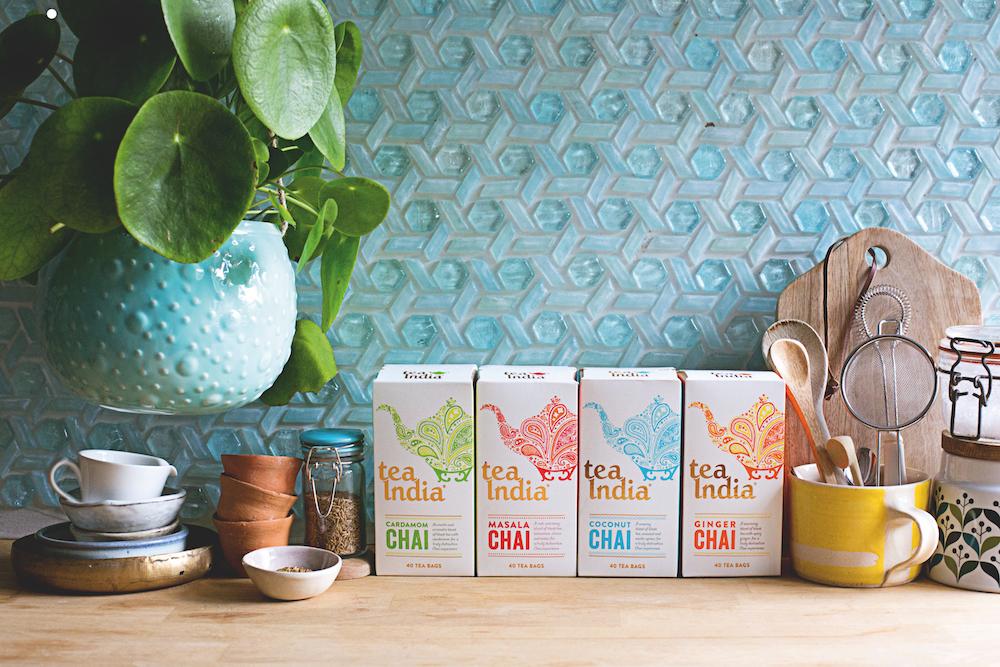 Tea-Food-Shoot-Becky-Joiner-474_1.jpg