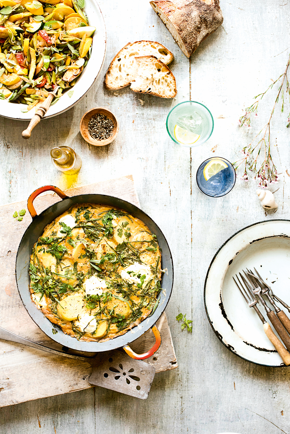SIM72.HIDDENHUT_THH_Samphire_Frittata_Salad-1290-Edit-Edit.png