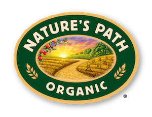 NATURES PATH_NEW LOGO 2017.png