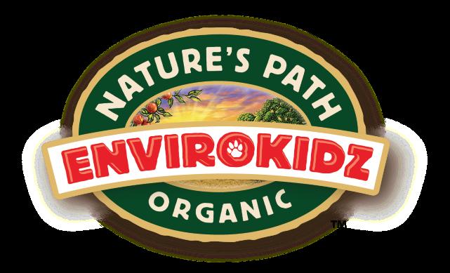 natures path logo.png