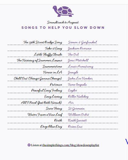 Playlist slow.JPG