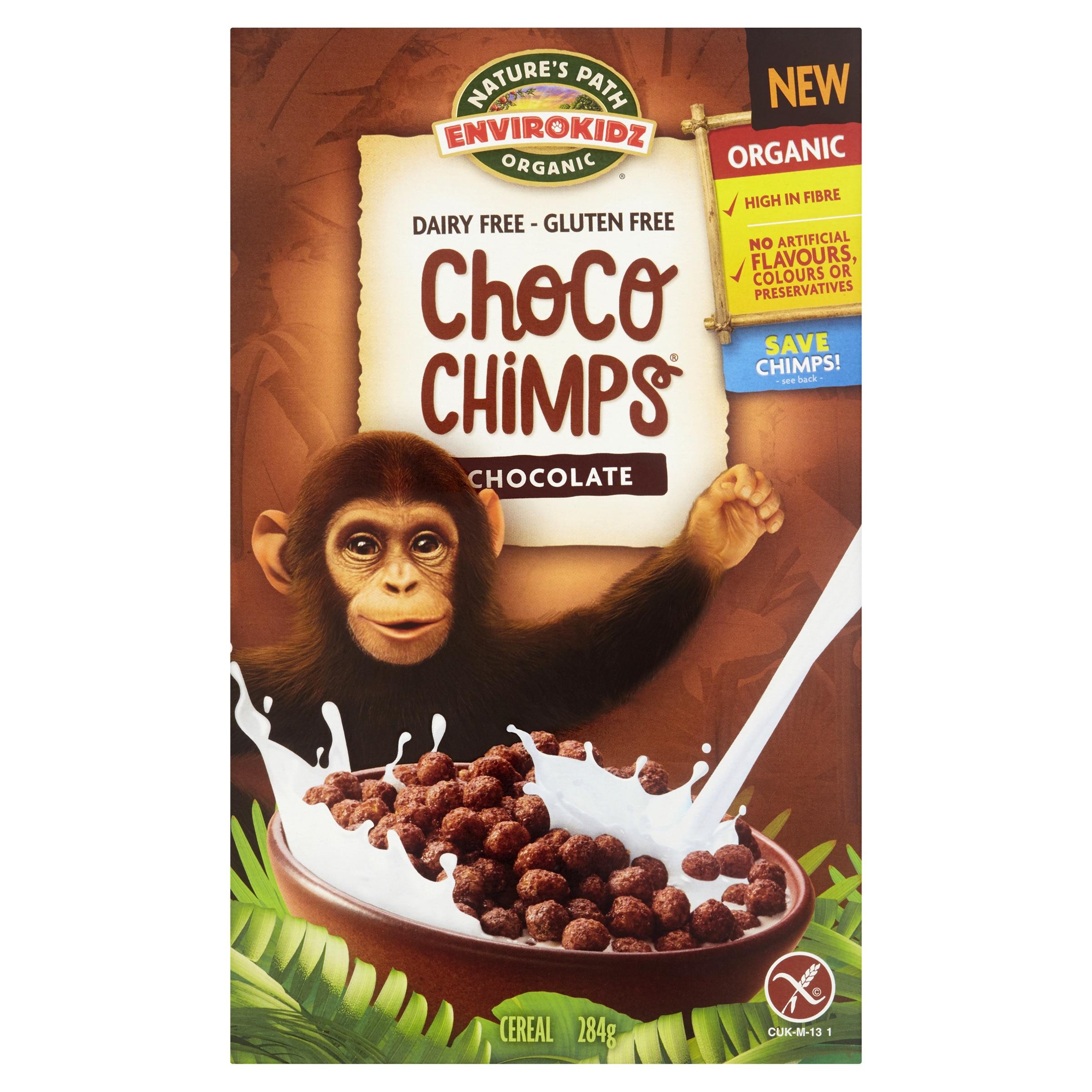 Choco Chimps.jpg