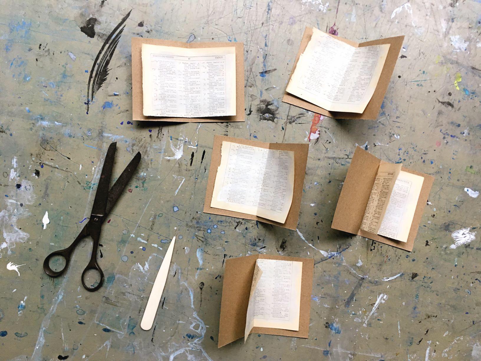 Tiny Books Rachel Hazell.jpg