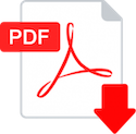 PDF_download-300x296.png