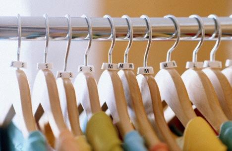 hangers-on-a-rack.jpg