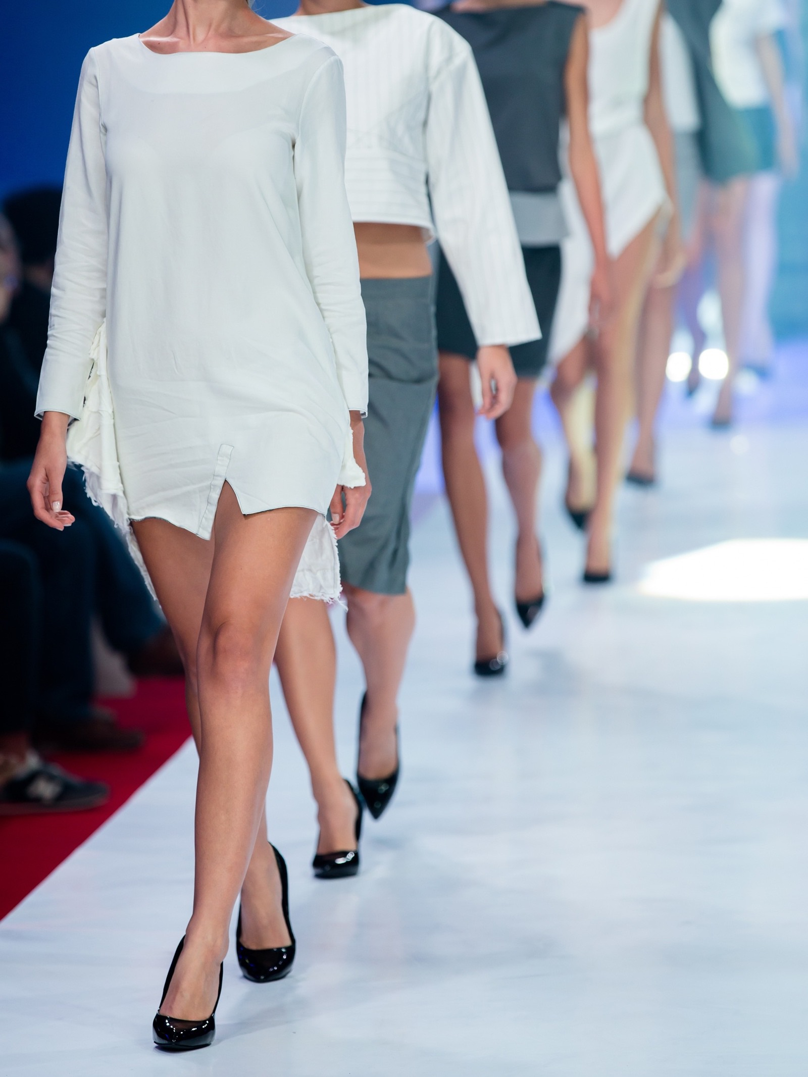 fashion-runway.jpg