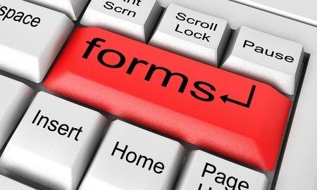 Forms.jpg