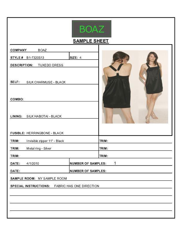 Sample Sheet - Sample.jpg