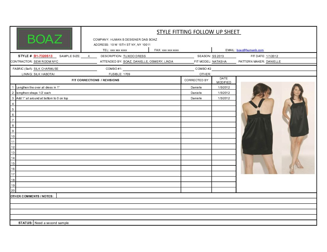 Sample Fitting  Follow Up  sheet.jpg