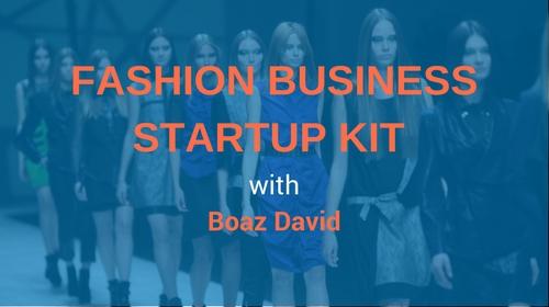 Fashion Brands Startup Kit.jpg