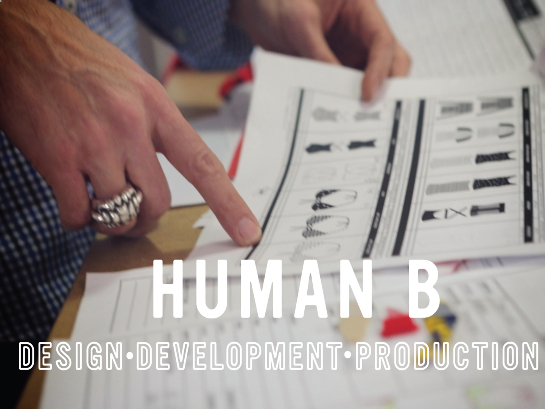 HUMAN B CLIENT Presentation - Header.png