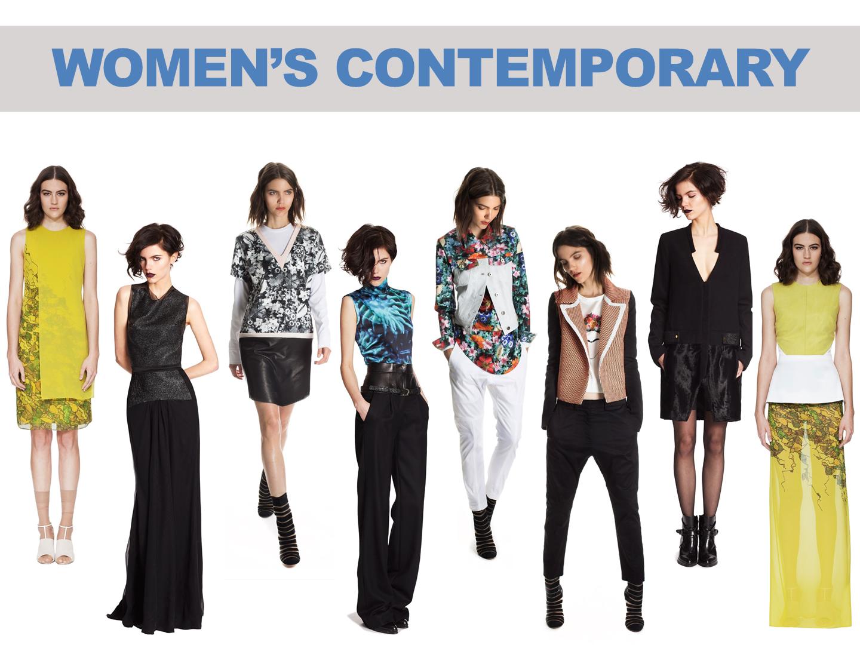 HUMAN B CLIENT Presentation - Women's Contemporary 1.png