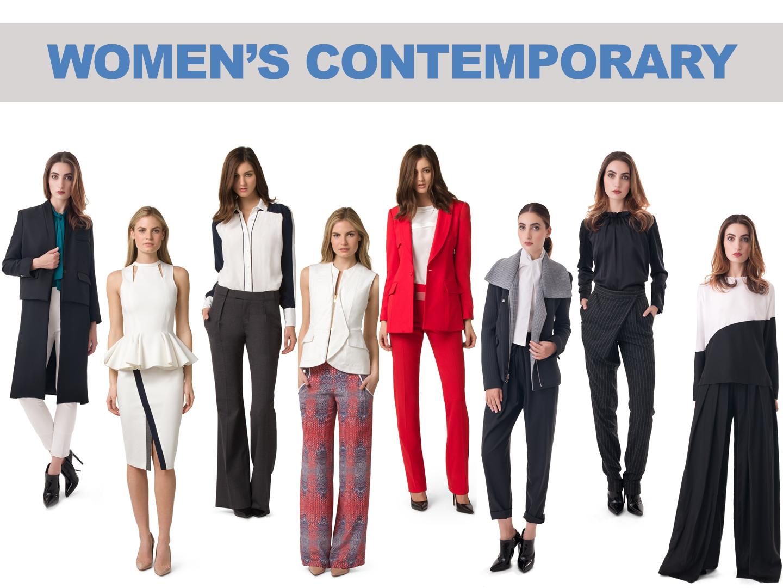 HUMAN B CLIENT Presentation - Women's Contemporary 2.png