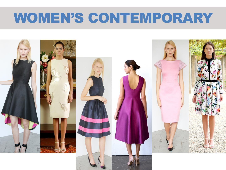 HUMAN B CLIENT Presentation - Women's Contemporary 4.png