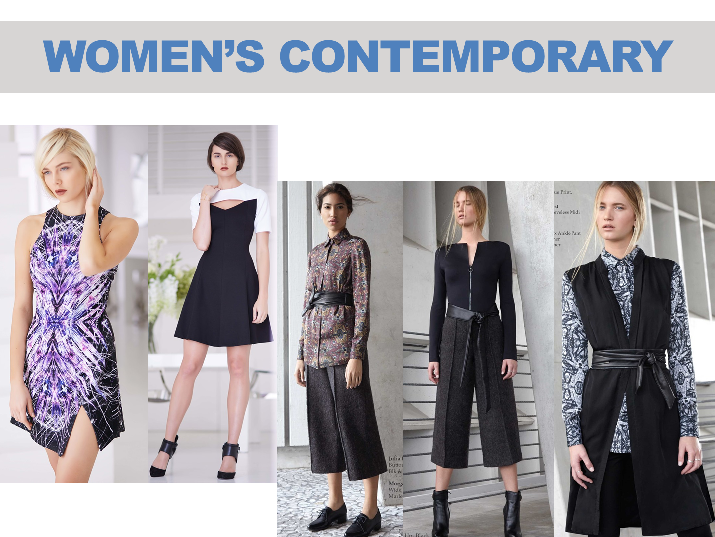 HUMAN B CLIENT Presentation - Women's Contemporary 5.png
