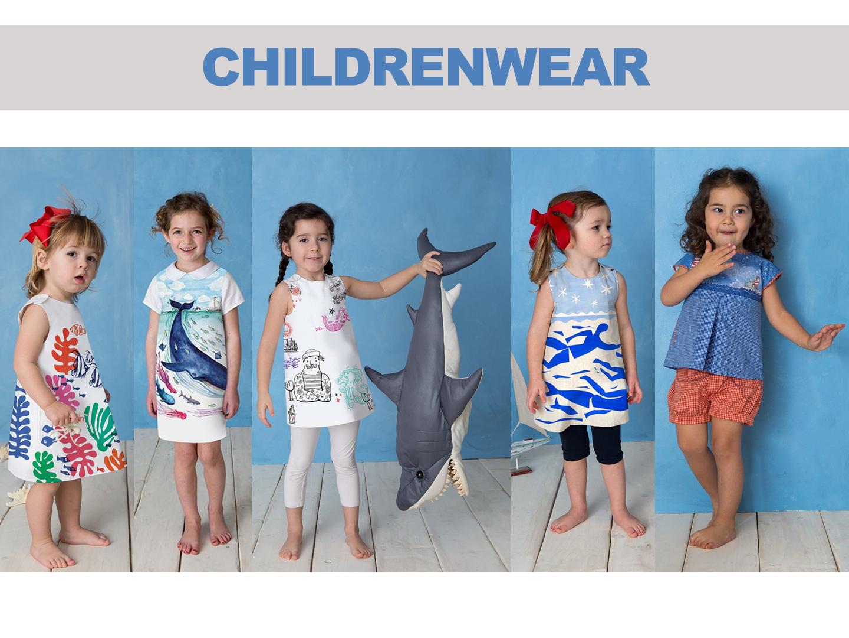 HUMAN B CLIENT Presentation - Childrenwear 3.png