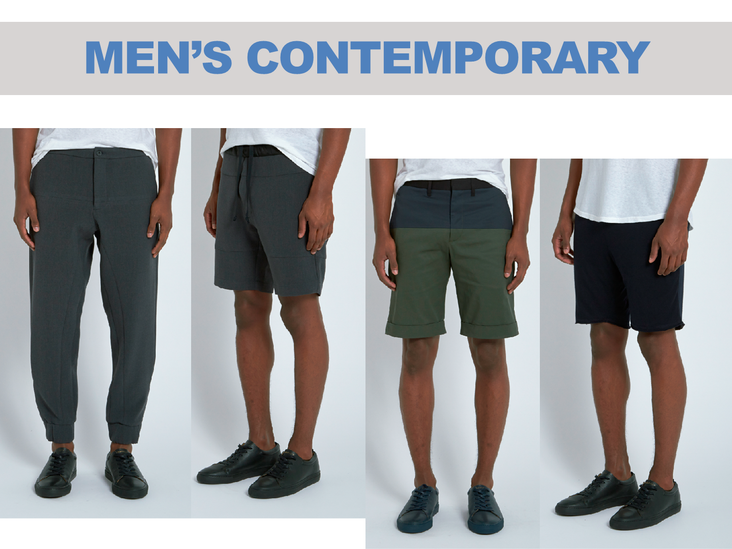 HUMAN B CLIENT Presentation - Men's Contemporary 3.png