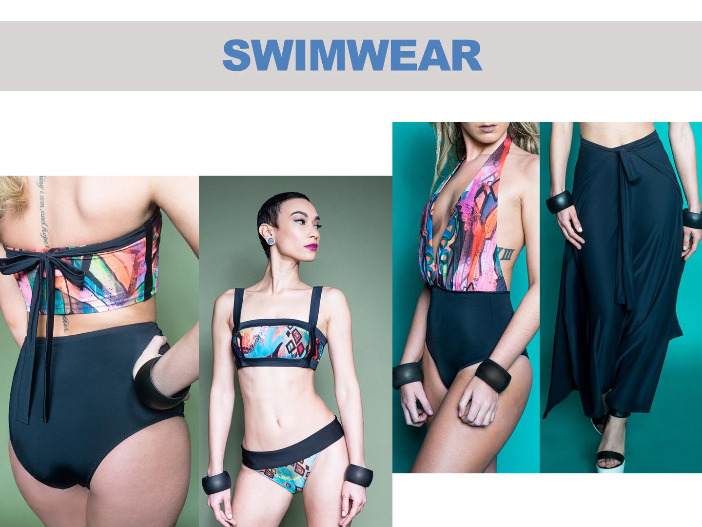 HUMAN B CLIENT Presentation - women's Swimwear 1.png