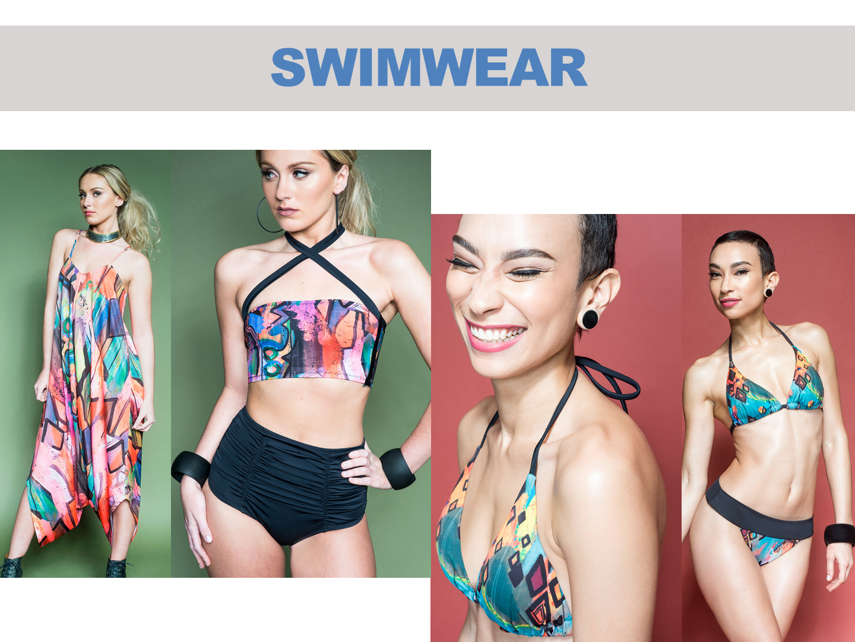 HUMAN B CLIENT Presentation - women's Swimwear 2.png