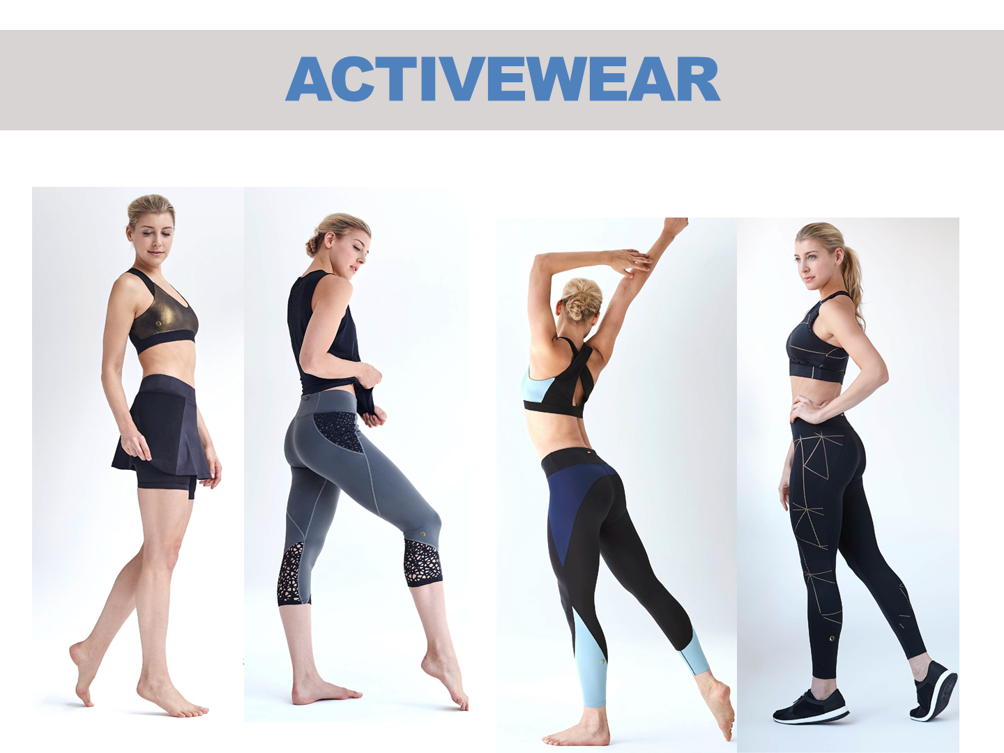 HUMAN B CLIENT Presentation - women's Activewear 2.png