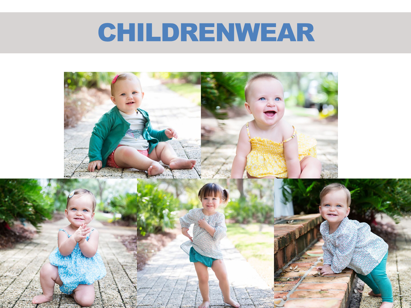 HUMAN B CLIENT Presentation - Childrenwear 1.png