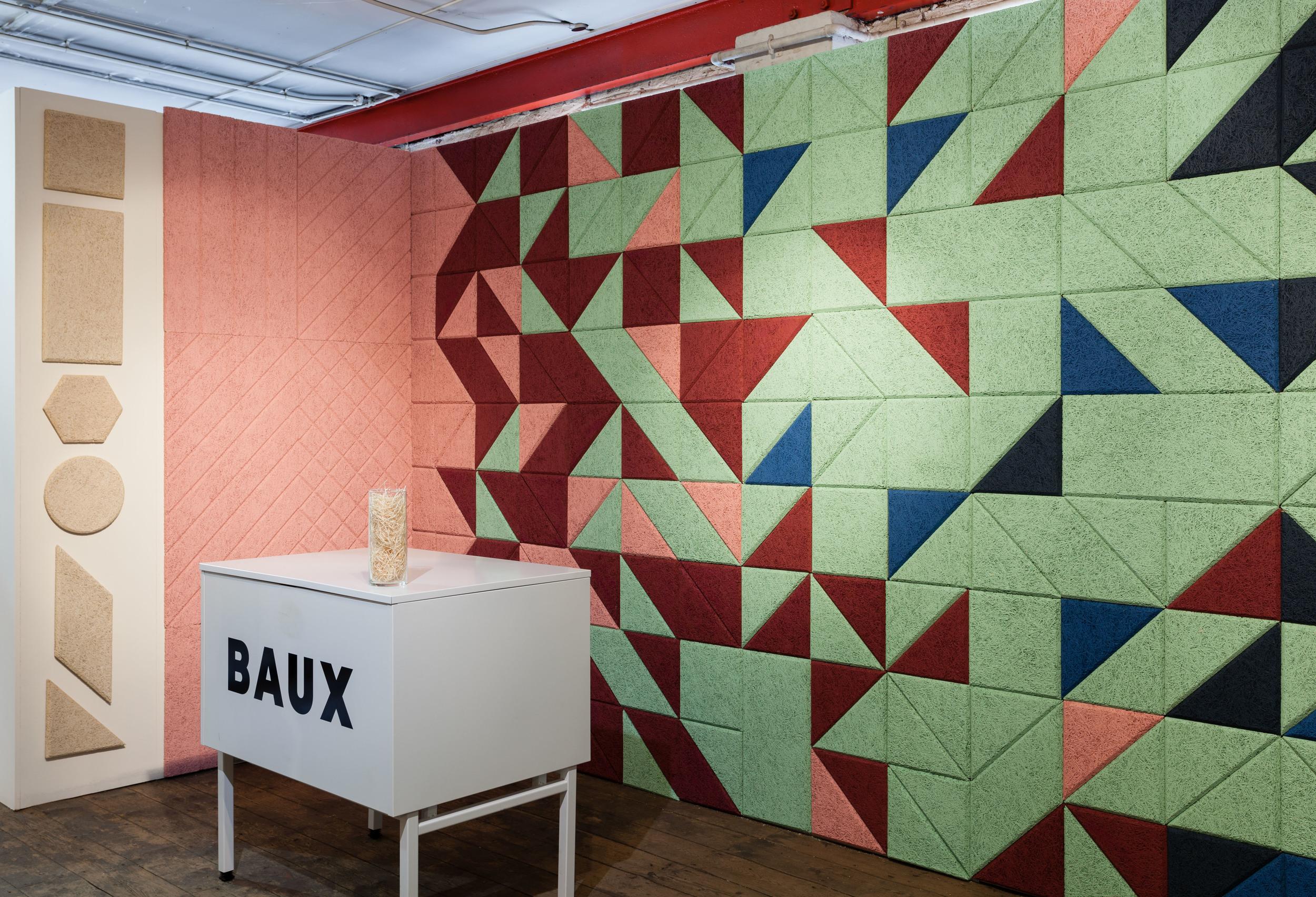Baux at CDW2015_1.jpg