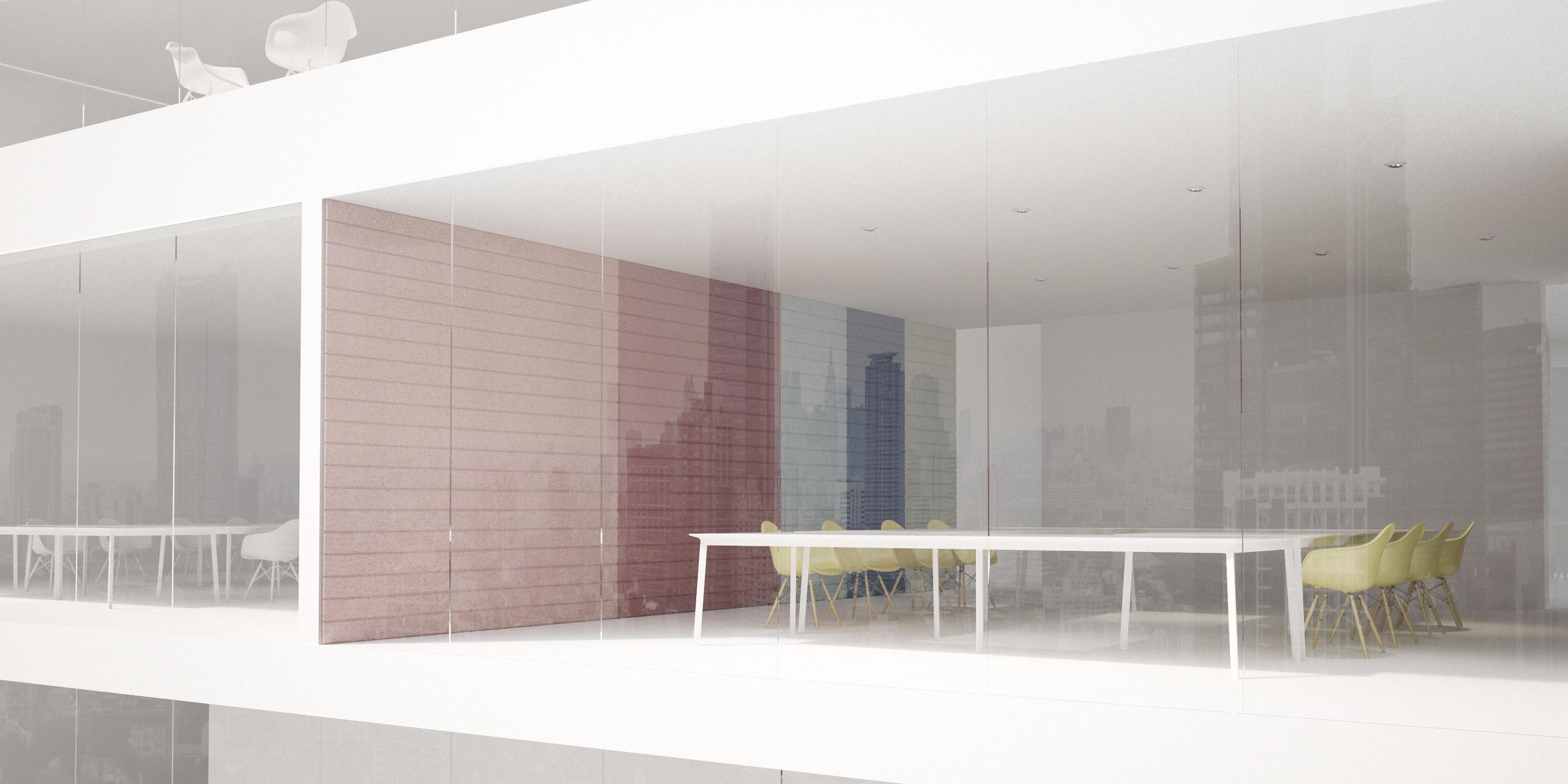 BAUX_meeting room set 2.jpg