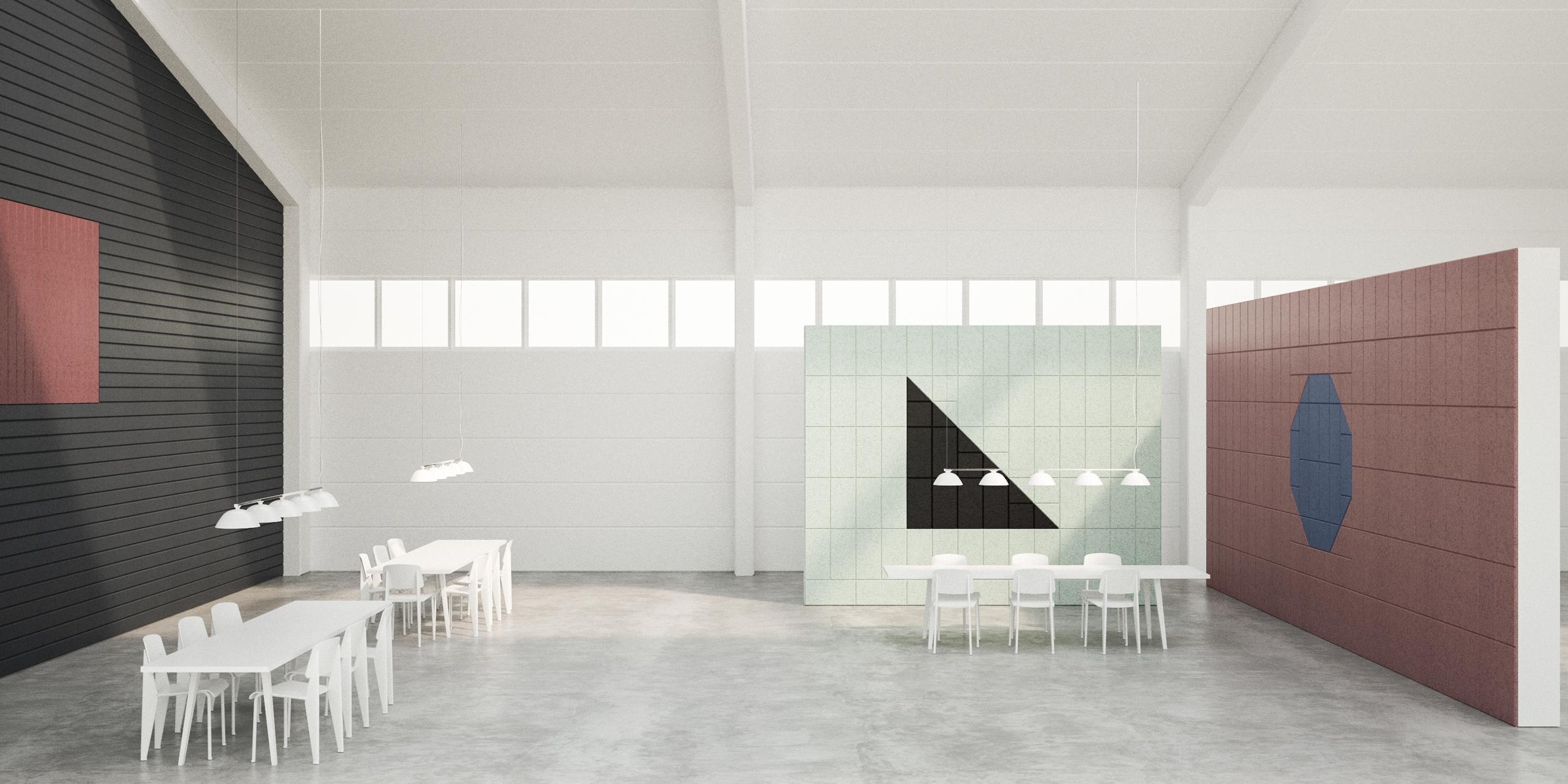 BAUX_meeting room set 5.jpg