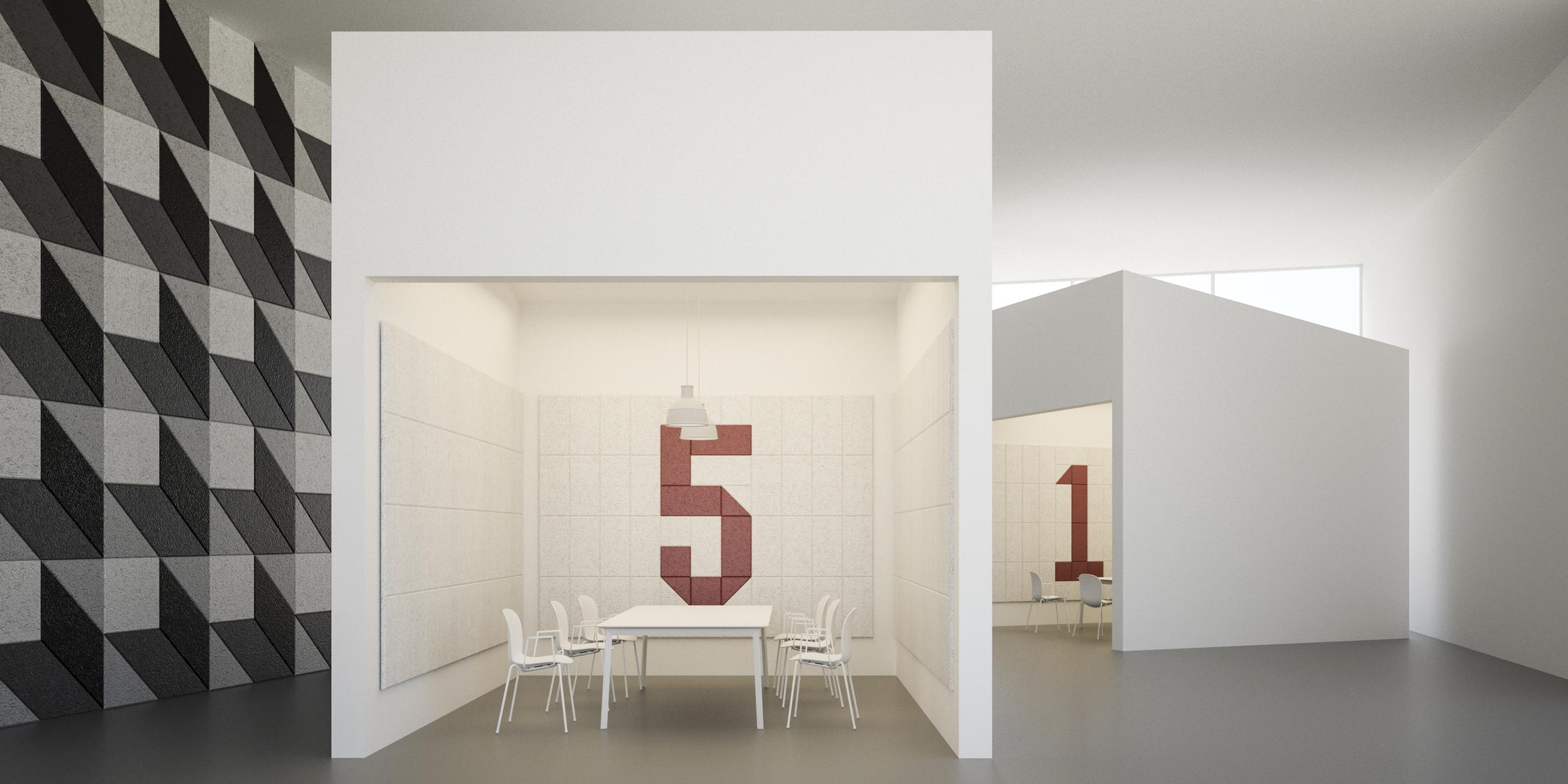 BAUX_meeting room set 7.jpg