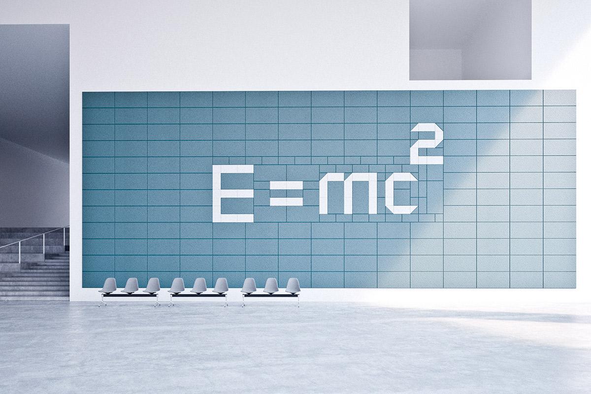 BAUX-Einstein.jpg