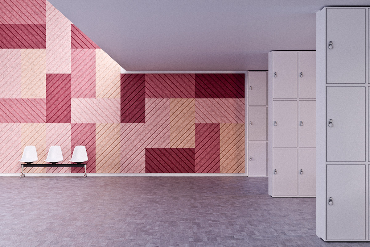 BAUX-Locker-Room-Campus.jpg