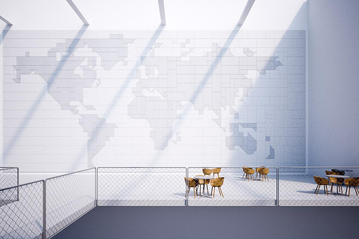BAUX-World-Map-Campus.jpg