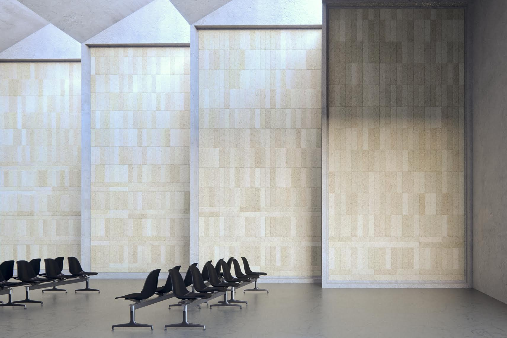 BAUX-Plank-departure-lounge.jpg