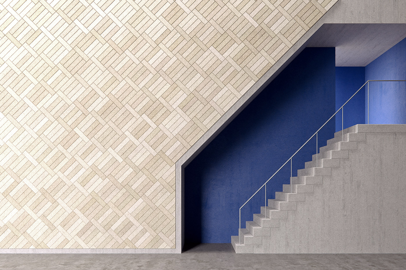 BAUX-Plank-stairs-hall.jpg