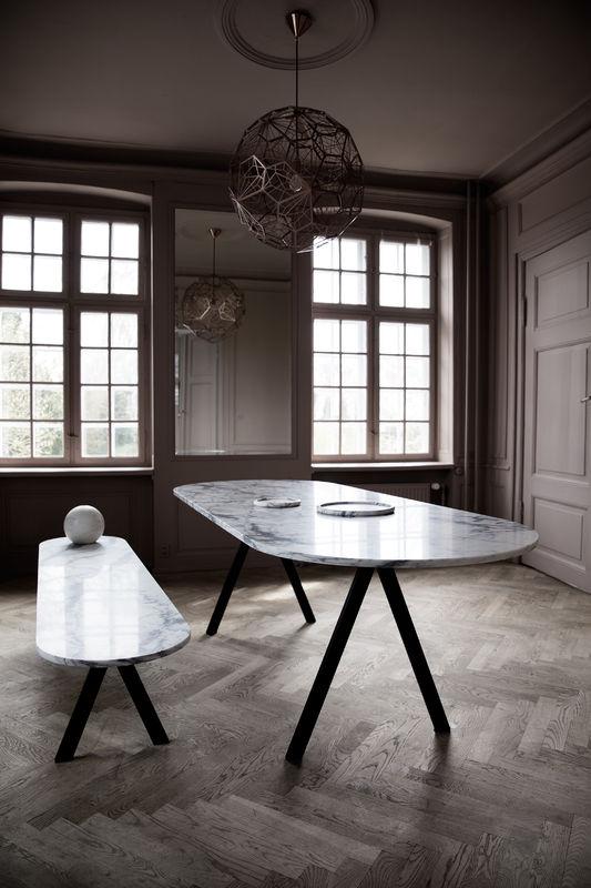 friendsfounders-saw_set_white marble_side-800x800.jpg